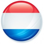 stock-illustration-9656857-netherlands-flag-super-glossy-button